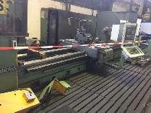 CNC Turning Machine WOHLENBERG U 1070 S/PTI 810 T photo on Industry-Pilot