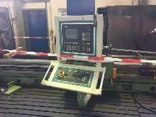 Токарный станок с ЧПУ WOHLENBERG U 1070 S/PTI 810 T Heidenhain фото на Industry-Pilot