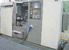 CNC Turning Machine GILDEMEISTER CTX 310 V1 фото на Industry-Pilot