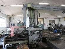 Horizontal Boring Machine TOS Varnsdorf WH 10 NC photo on Industry-Pilot