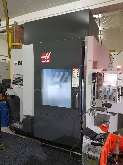 Machining Center - Vertical Haas Automation UMC - 750 SS photo on Industry-Pilot