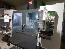 Machining Center - Vertical Haas Automation VF 3 SS photo on Industry-Pilot