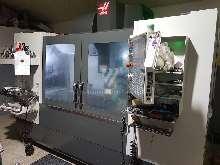 Обрабатывающий центр - вертикальный Haas Automation VF 3 SS фото на Industry-Pilot