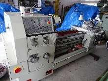Screw-cutting lathe SZIM EE 500 / 1500 фото на Industry-Pilot