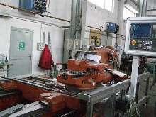 CNC Turning Machine ŠKODA MACHINE TOOL a.s. SRM 125/4000 фото на Industry-Pilot