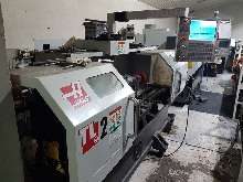 CNC Turning Machine Haas Automation TL 2 фото на Industry-Pilot
