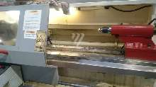 CNC Turning Machine KOVOSVIT MAS, a.s. MASTURN MT 50 CNC фото на Industry-Pilot