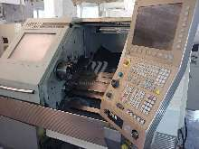 CNC Turning Machine Gildemeister NEF 400 фото на Industry-Pilot