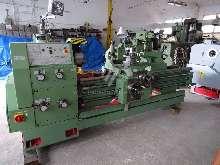 Screw-cutting lathe SZIM EE 630 / 2000 фото на Industry-Pilot