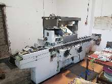 Cylindrical Grinding Machine Kellenberger Kellenberger 1500 R photo on Industry-Pilot