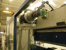 Листогибочный пресс - гидравлический Trumpf TrumaBend V 130 фото на Industry-Pilot