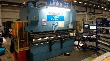 Press Brake hydraulic Colgar International S.r.l. PS 1827/31-C TAC photo on Industry-Pilot