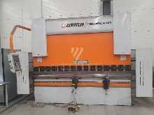 Press Brake hydraulic ERMAKSAN ERMAKSAN POWER-BEND FALCON 3100x175 photo on Industry-Pilot
