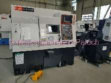 CNC Turning Machine MAZAK Quick Turn Nexus 100-II MY  фото на Industry-Pilot