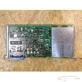Motherboard Fanuc  BMU 64-2 A87L-0001-0016 09F Circuit  фото на Industry-Pilot