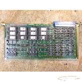 Fanuc  A16B-1210-0470-03B ROM-RAM-e фото на Industry-Pilot