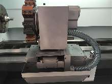 CNC Turning Machine KRAFT KT 310/3000 фото на Industry-Pilot