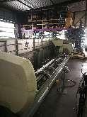 Обрабатывающий центр - вертикальный Emmegi Index Multipezzo фото на Industry-Pilot