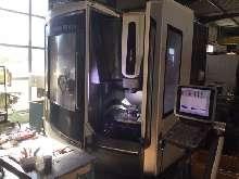 Обрабатывающий центр - универсальный DECKEL MAHO DMG DMU 60 EVO 5-Achsen фото на Industry-Pilot