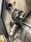 CNC Turning and Milling Machine MAZAK QT 200 MY фото на Industry-Pilot