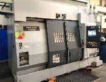 CNC Turning and Milling Machine MORI-SEIKI ZT 2500 Y фото на Industry-Pilot