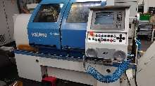 Turning machine - cycle control KERN / DMT CD 480 фото на Industry-Pilot