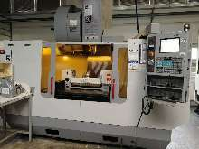 Machining Center - Vertical Haas Automation VF - 5/50HE photo on Industry-Pilot