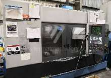 Machining Center - Vertical MAZAK VTC 20 B 1997 photo on Industry-Pilot