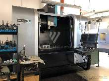 Machining Center - Vertical HURCO VMX 42t photo on Industry-Pilot