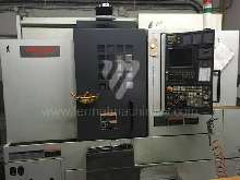 CNC Turning Machine MORI SEIKI NL 1500 SY/500 photo on Industry-Pilot