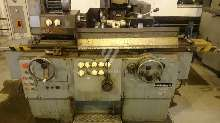 Cylindrical Grinding Machine TOS Hostivar BHU 25 photo on Industry-Pilot