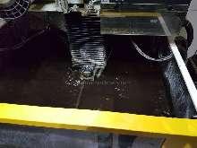 Wire-cutting machine Fanuc ROBOCUT - C400iB 192129 photo on Industry-Pilot