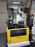 Wire-cutting machine Fanuc ROBOCUT - C400iB фото на Industry-Pilot