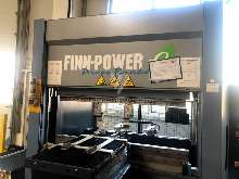 Press Brake hydraulic Safan E-brake 40-1600 HS TS1 photo on Industry-Pilot