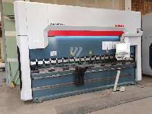Press Brake hydraulic Durma Turkey ADS 40220 photo on Industry-Pilot