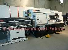 CNC Turning Machine MAZAK Quick Turn Nexus 250MS фото на Industry-Pilot