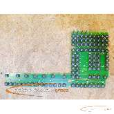 Siemens Siemens  6FX1130-2BA01 Tastatur für Bedientafel фото на Industry-Pilot