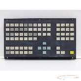Siemens  6FC5203-0AC00-1AA0 CNC-Tastatur OP032S Version E SN:T-N12012786 фото на Industry-Pilot