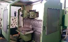 Toolroom Milling Machine - Universal MAHO MH 700 C 1985 фото на Industry-Pilot