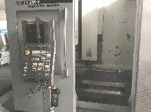 Обрабатывающий центр - вертикальный DECKEL MAHO DMG DMC 635 V фото на Industry-Pilot