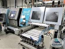 CNC Turning and Milling Machine INDEX G200 фото на Industry-Pilot