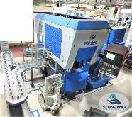 Vertical Turning Machine EMAG VSC 200 фото на Industry-Pilot