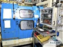 Внутришлифовальный станок VOUMARD 110 CNC фото на Industry-Pilot