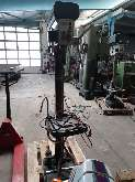 Pillar Drilling Machine OPTIMUM Opti drill B28 H vario фото на Industry-Pilot