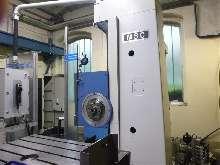 Horizontal Boring Machine WMW BFT 90/3 MSC photo on Industry-Pilot