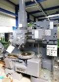 Gear shaping machine LORENZ S8/630 photo on Industry-Pilot