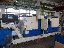 CNC Turning Machine MONFORTS DNC 5 840 C фото на Industry-Pilot