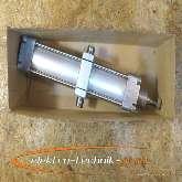 Hydraulic cylinder Festo  DNGZK-63-200-PPV-A36444 - ungebraucht! - фото на Industry-Pilot