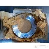HEMA RotoClamp RC 180NA ungebraucht фото на Industry-Pilot