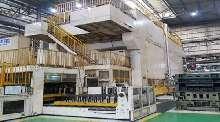 Пресс для литьевого прессования KOMATSU  фото на Industry-Pilot
